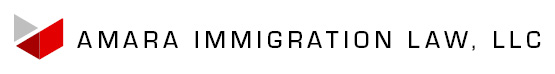 Amara Immigration Law, LLC