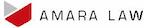 Amara Law